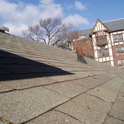 Roof_PB200012