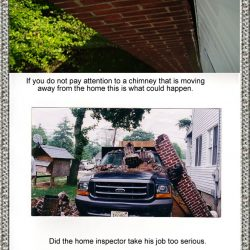 Roof_homes truck