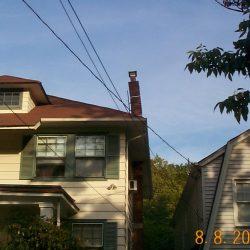 Roof_leaningchimney