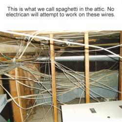 elec_attic_mess_new