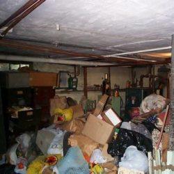 home_basement_mess