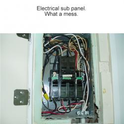 Elec_Sub_Panel_mess_new