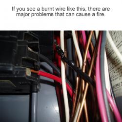 Elec_burnt_hot_new
