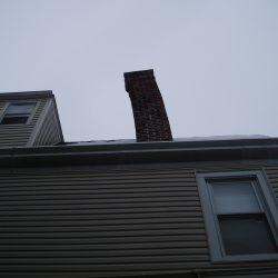 Roof_P2210007