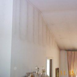 home_ghosting_1r_