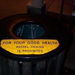 unusual_barrelpicking